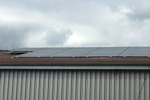 https://www.solarreinigung-bayreuth.de/wp-content/uploads/2017/05/IMG_4607-300x200.jpg