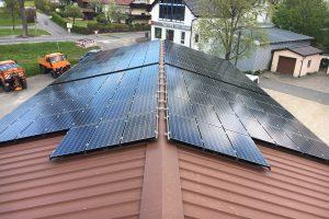 http://www.solarreinigung-bayreuth.de/wp-content/uploads/2017/05/IMG_4618-300x200.jpg