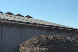 https://www.solarreinigung-bayreuth.de/wp-content/uploads/2017/05/IMG_4658-300x200.jpg